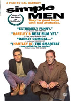 Visit IMDb for more details about Simple Men